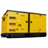 Generator curent DieselStager YDY165S3